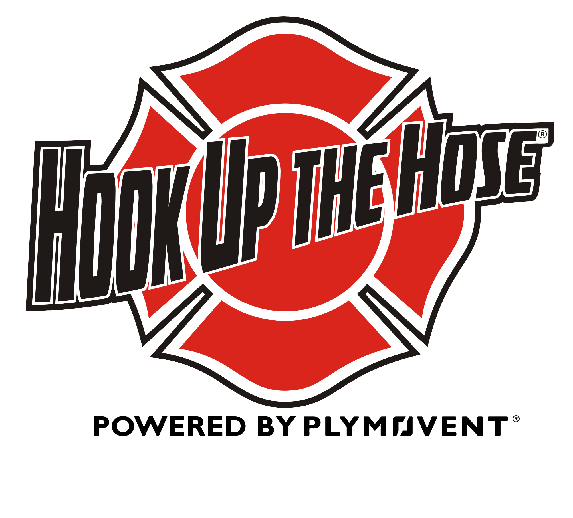 Hook up the hose - Powered by Plymovent